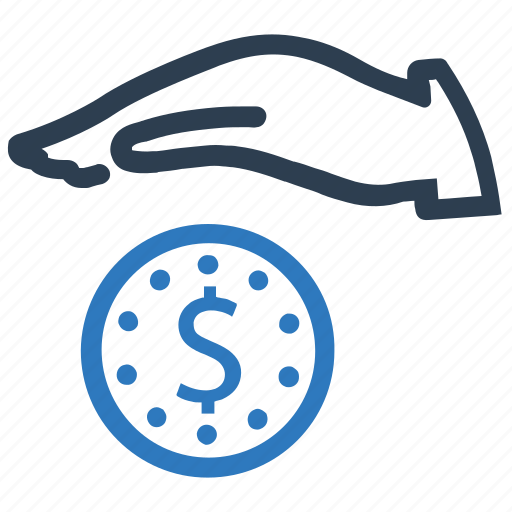 finance, money, protected, safe, secure, secure transaction icon