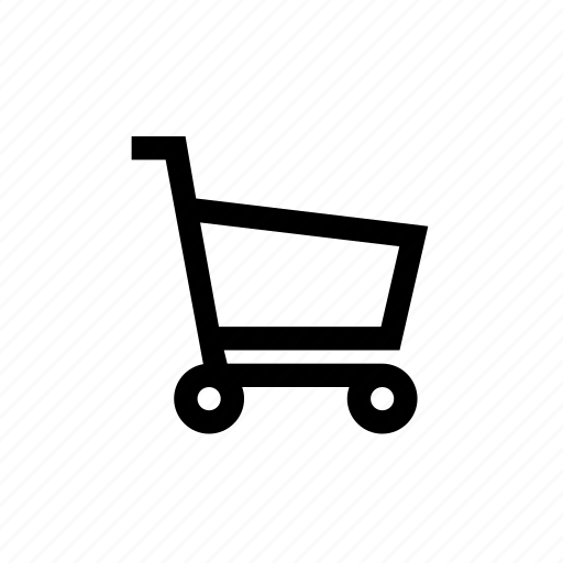 buying, cart, product, shopping, shopping cart, shoppingcart icon