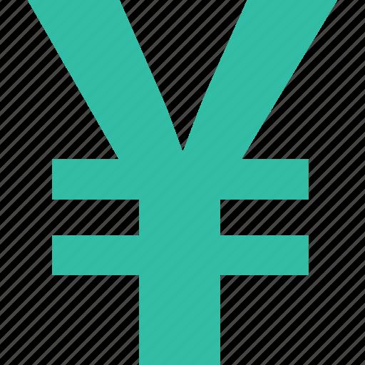 currency, explore, finance, online, yen icon