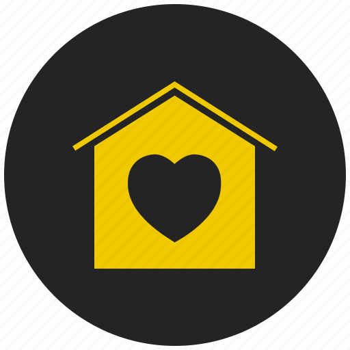 building, favorite home, favorite house, favorite page, home, home button, homepage icon