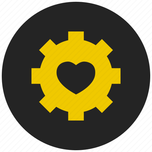 cog, edit, gear, preferences, settings, setup, system icon