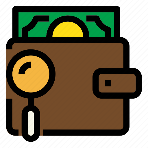 business, currency, financial, make, money, payment icon