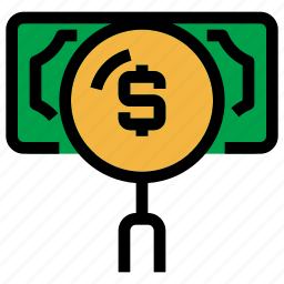 business, financial, make, money, payment icon