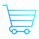 basket, cart, financial, sale, shopping