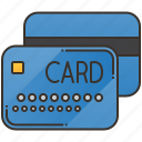card, credit, debit, payment, transaction