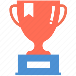 award, competition, cup, trophy, win, winner, winners cup icon
