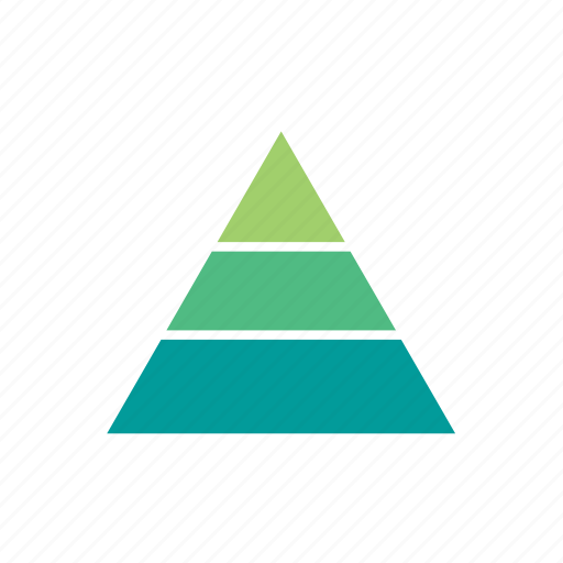 Diagram  Graph  Hierarchy  Infographics  Masloy  Pyramid