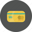 buy, card, cash, credit, ecommerce, money, payment, price, sale, shop, shopping icon