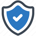encryption, protection, shield, secure