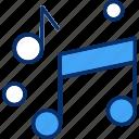 audio, music, sound, volume