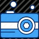 camera, photo, photography, video