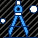 design, square, tool