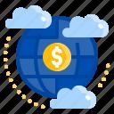 business, crowdfund, finance, fintech, funding, multicloud, platform
