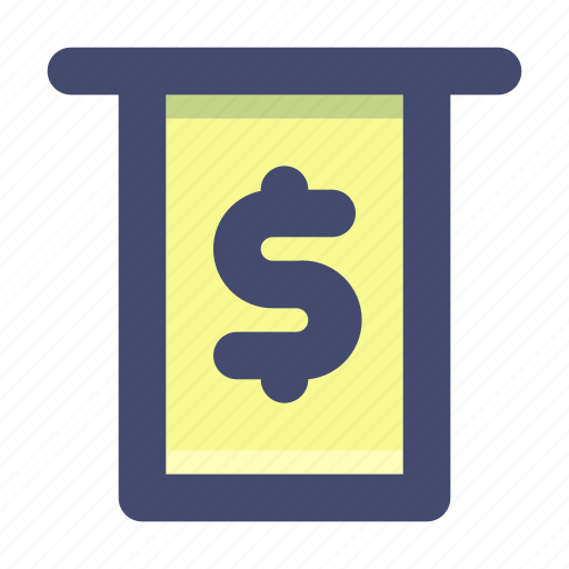 Money, payment, purchase icon - Download on Iconfinder