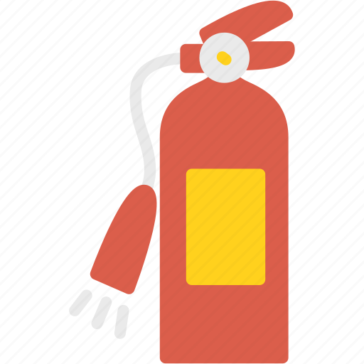 Extinguisher, firefight, service icon - Download on Iconfinder