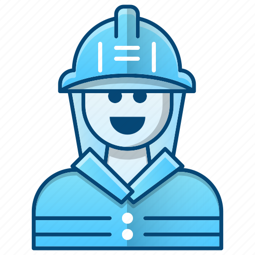 emergency, fire department, fireman, putoutfire icon