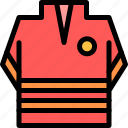 fire, firefighter, firefighting, fireman, suit icon