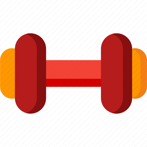 exercise, fitness, gym, sport, weight, weightlifter, weightlifting icon