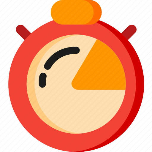 chronometer, clock, control, fitness, schedule, time, timer icon