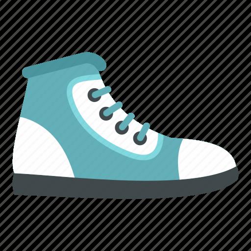 boot, clothing, leather, man, shoe, stylish, work icon