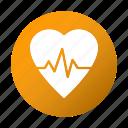 beat, health, healthcare, heart, heartbeat