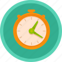 alarm, clock, speed, stopwatch, time icon