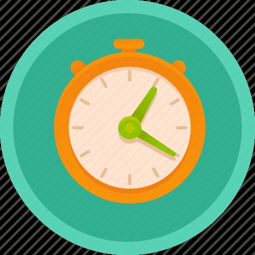 alarm, clock, speed, stopwatch, time icon