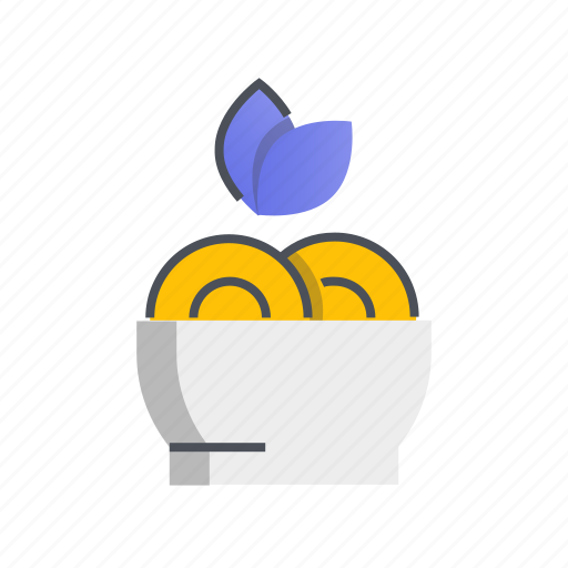 food, gastronomy, healhy, healthy, meal icon
