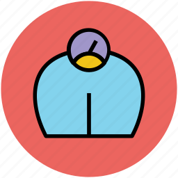 bathroom scale, measuring scale, obesity scale, weighing scale, weight scale icon
