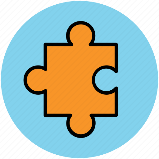 game, jigsaw, plugin, puzzle, puzzle game, puzzle piece icon
