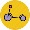 exercise, fitness, gym, gym equipment, running machine, treadmill icon