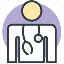 surgeon, surgical technician, medical assistant, doctor avatar, doctor