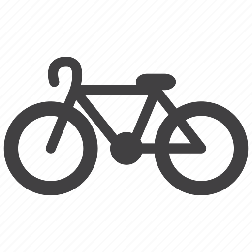 Bicycle, bike, cycle, cycling, sport, sports icon - Download on Iconfinder