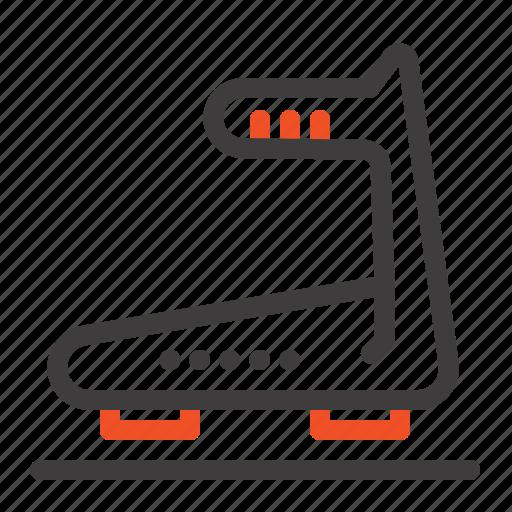 Machine, running, track, treadmill icon - Download on Iconfinder