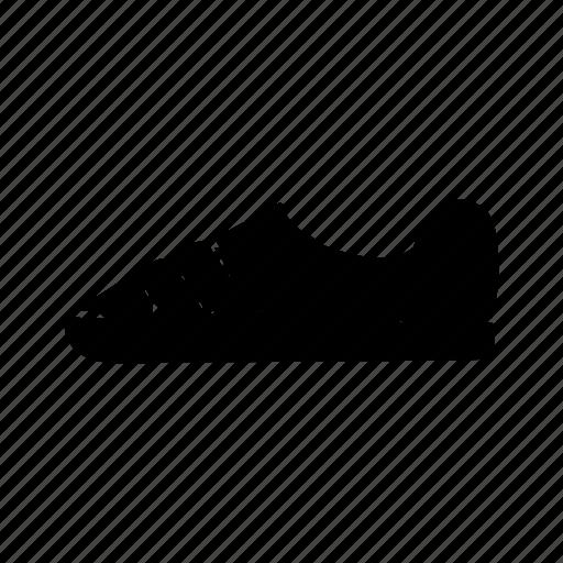 fitness, shoe, sneaker, sport, sportswear, wear icon