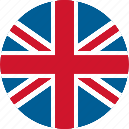 country, flag, location, map, national, united kingdom, world icon