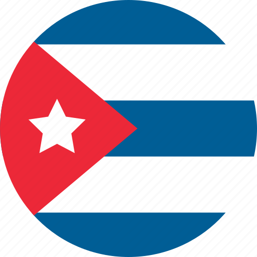 country, flag, flags, map, national, puerto rico, world icon