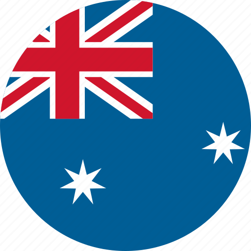 country, flag, location, map, nation, new zealand, world icon
