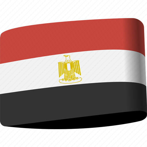 arab, country, egypt, flag, flags, map, national icon