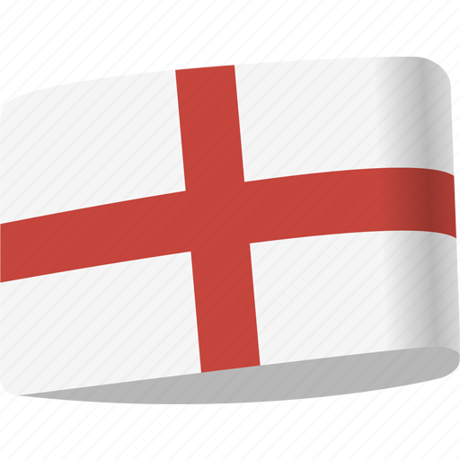 country, england, flag, flags, global, location, map icon