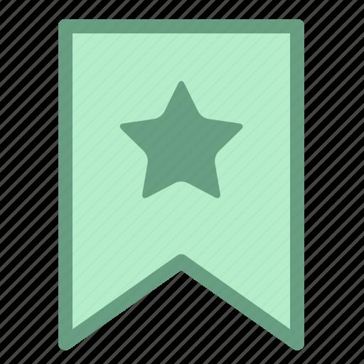 flag, label, mark, priority icon