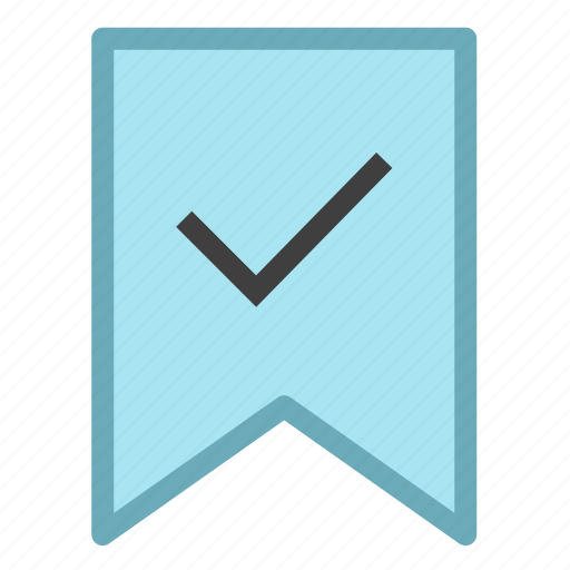 event, flag, label, mark, priority, tag icon