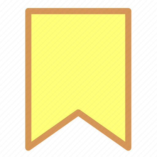 flag, label, mark, price, sale, tag icon