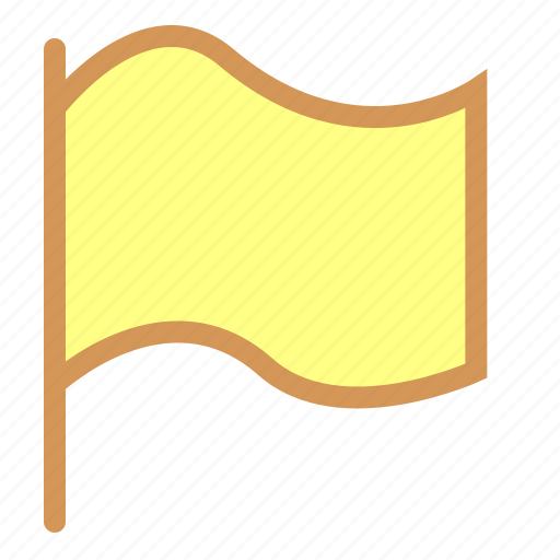 flag, label, location, map, mark, navigation, tag icon