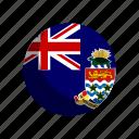 cayman, flag, flags, islands