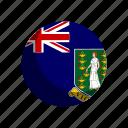 british, flag, flags, islands, virgin