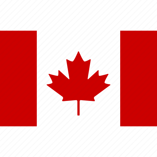 canada, canadian, country, flag, mountie, national icon