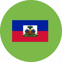 country, flag, flags, haiti, location, national, world icon