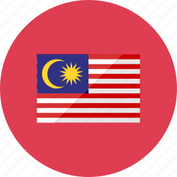 country, flag, flags, location, malaysia, national, world icon