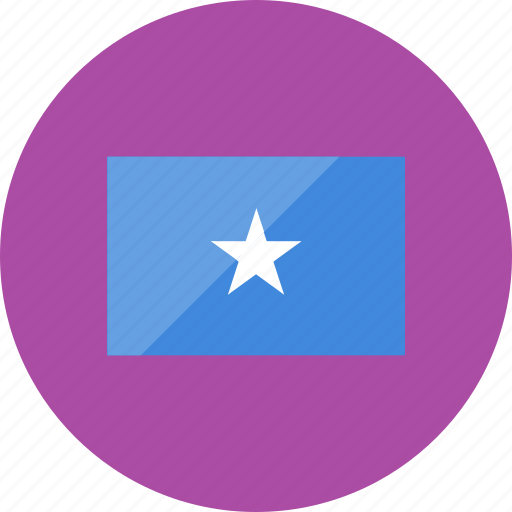country, flag, flags, location, national, somalia, world icon